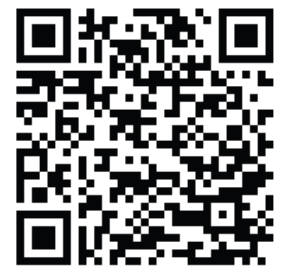 Decatur County Public Alert System QR Code